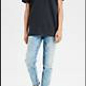 Denim - AE Jeans